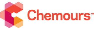 Corporate Communicatie- & Reputatiemanager EMEA, Chemours