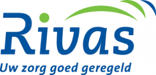 Manager Marketing & Communicatie, Rivas Zorggroep